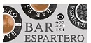 Bar Espartero